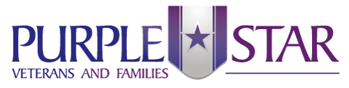 Purple Star Veterans & Families